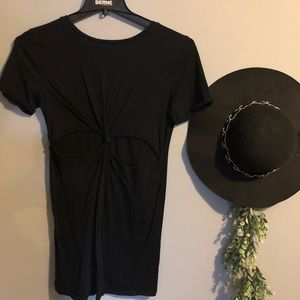 CUTE CUT OUT DRESS 3 FOR $25